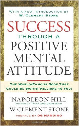Napoleon Hill Success