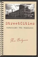 Bridgman Streetcities