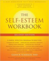 Schiraldi The Self-Esteem Workbook