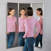 self-esteem and narcissism
