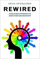 New Approach To Addiction and Recovery