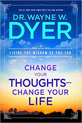 Dyer Change your thoughts self-responsibility