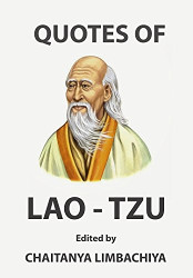 Quotes of Lao Tzu