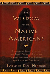 Lessons of Life Native American Wisdom