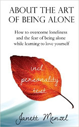 Loneliness and the art of being alone