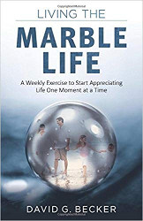 Marble Life Appreciate what you have